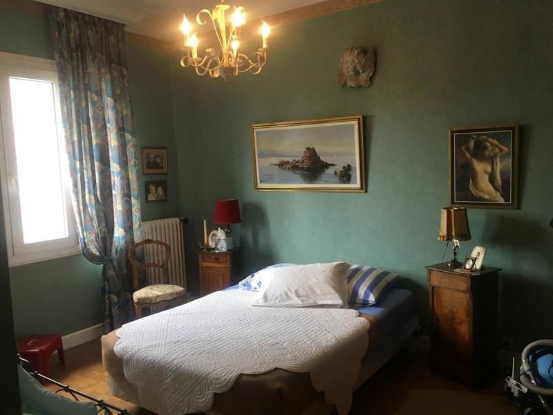Sale house / villa Bourg-lès-valence 252000€ - Picture 9