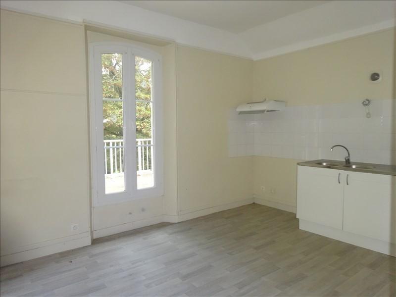 Vente maison / villa Montereau fault yonne 275600€ - Photo 9