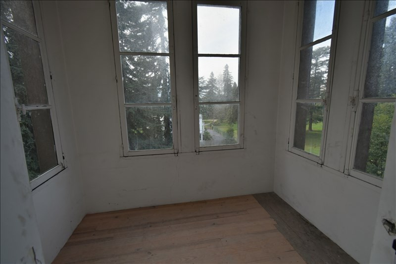 Sale apartment Pau 327000€ - Picture 6