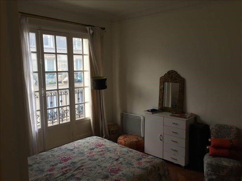 Sale apartment Paris 15ème 445 200€ - Picture 6