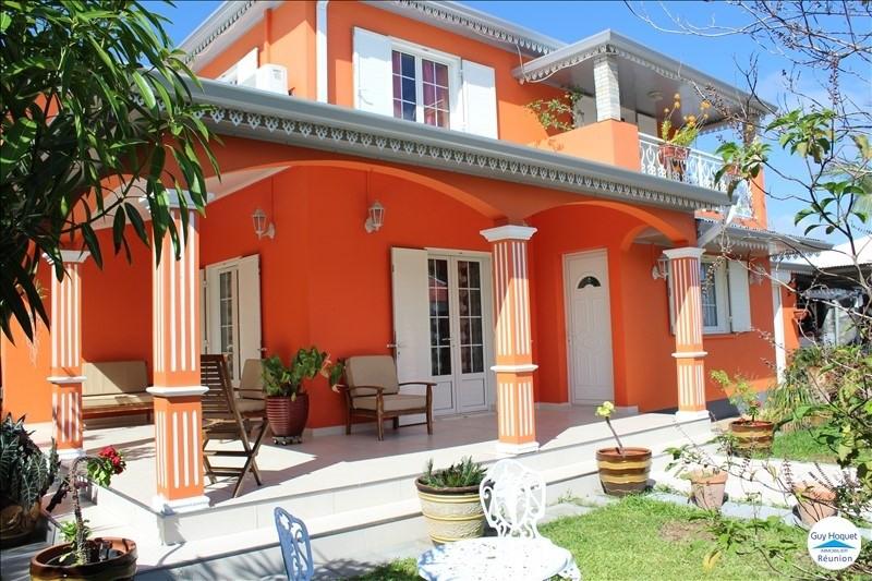 Vente de prestige maison / villa Cambuston 325000€ - Photo 1