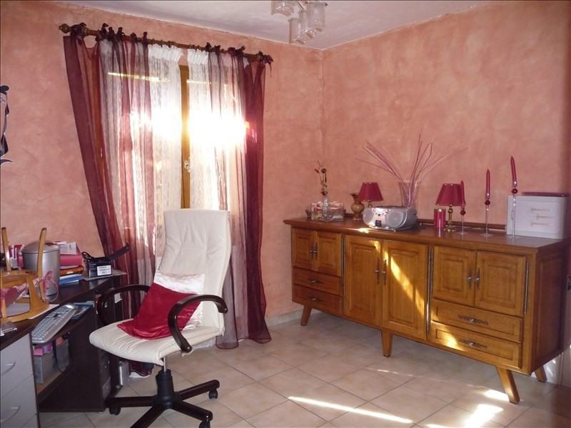 Vente maison / villa Oyonnax 165000€ - Photo 4