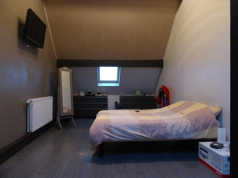 Sale house / villa Pont ste maxence 249000€ - Picture 7