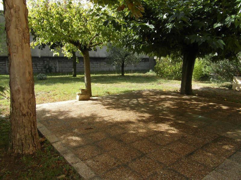 Vendita casa Morieres les avignon 296000€ - Fotografia 2