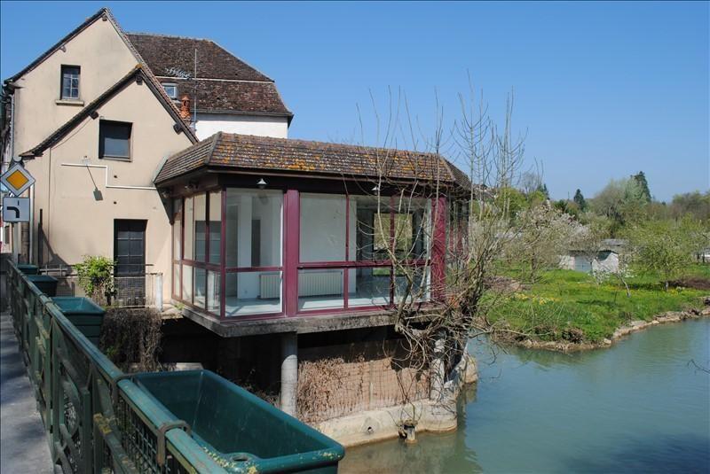 Vente maison / villa St florentin 89000€ - Photo 3