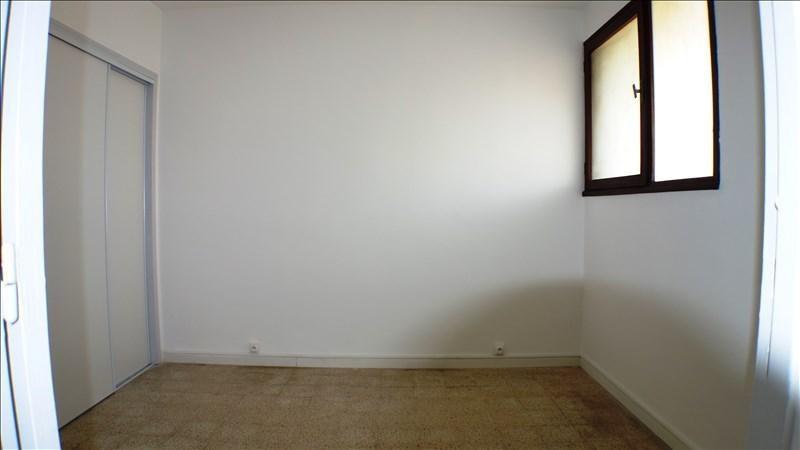 Locação apartamento La valette du var 635€ CC - Fotografia 4