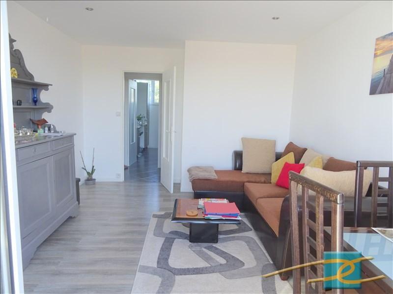 Vente appartement Pessac 170000€ - Photo 3