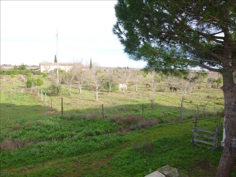 Vente de prestige maison / villa Gallician 800000€ - Photo 14
