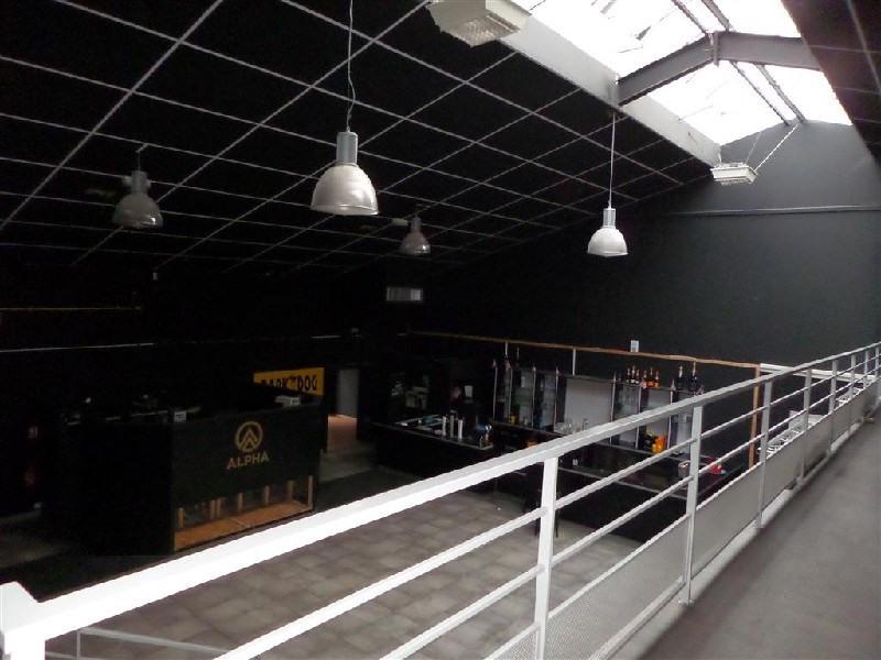 Rental empty room/storage Colmar 6000€ CC - Picture 2