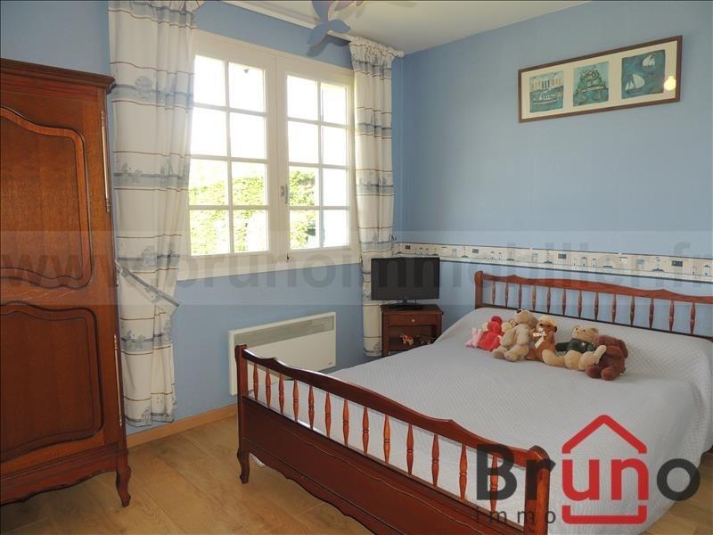 Vendita casa Rue 414000€ - Fotografia 12