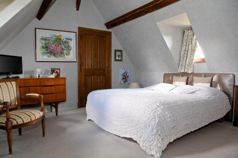 Vente maison / villa Bernay 215250€ - Photo 8
