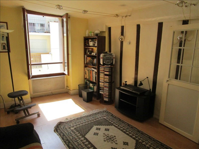 Vente appartement Marly-le-roi 153 000€ - Photo 4