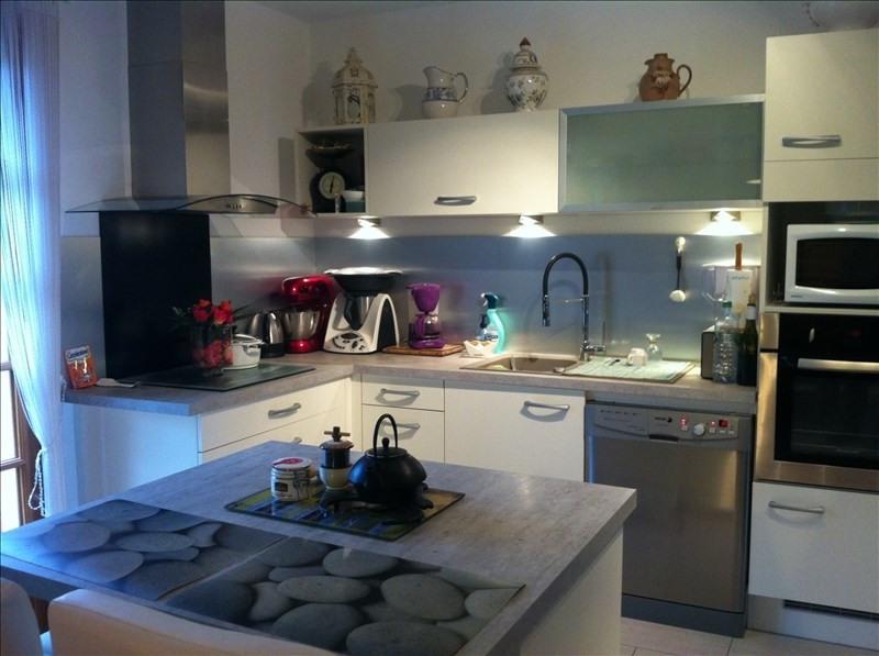 Sale house / villa Vineuil 176900€ - Picture 1