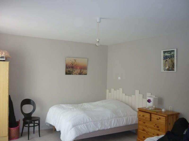 Vente maison / villa Dolus d oleron 158000€ - Photo 7