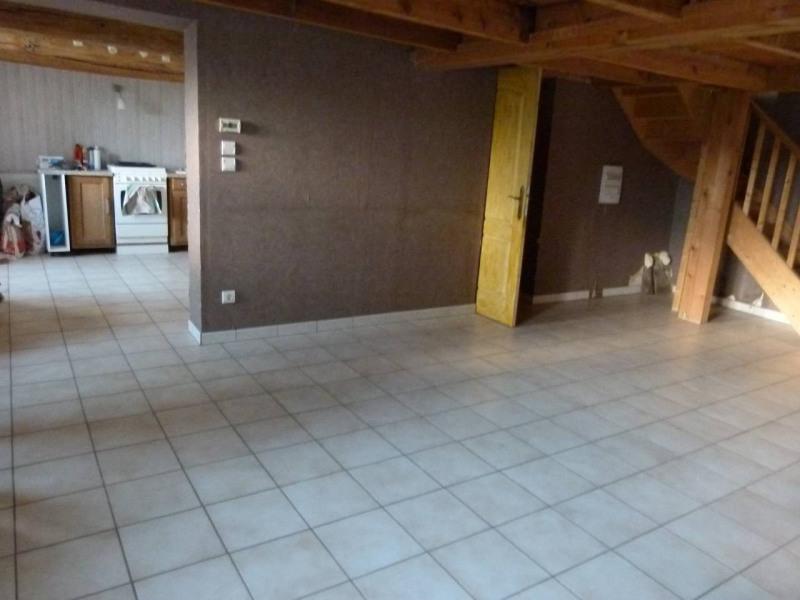 Vente maison / villa Monistrol-sur-loire 181000€ - Photo 7