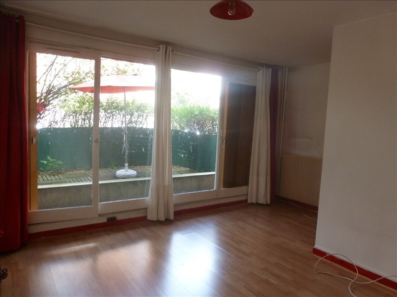Location appartement Gentilly 700€ CC - Photo 1