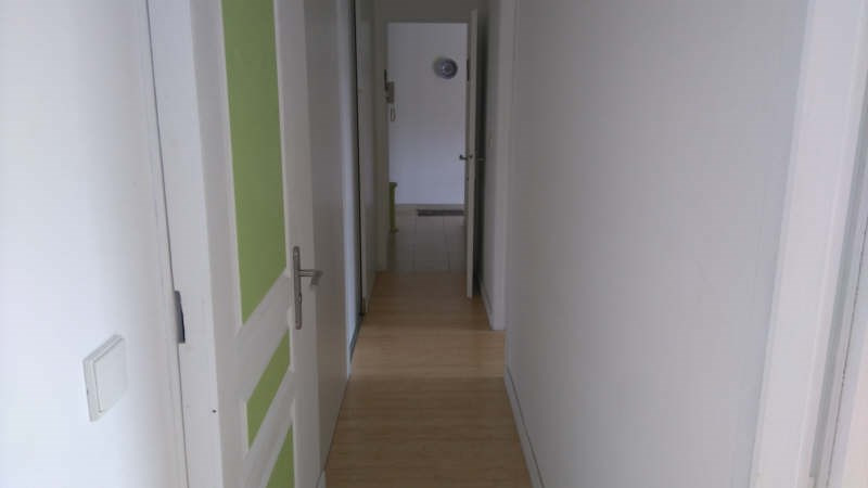Sale apartment La crau 275 000€ - Picture 5
