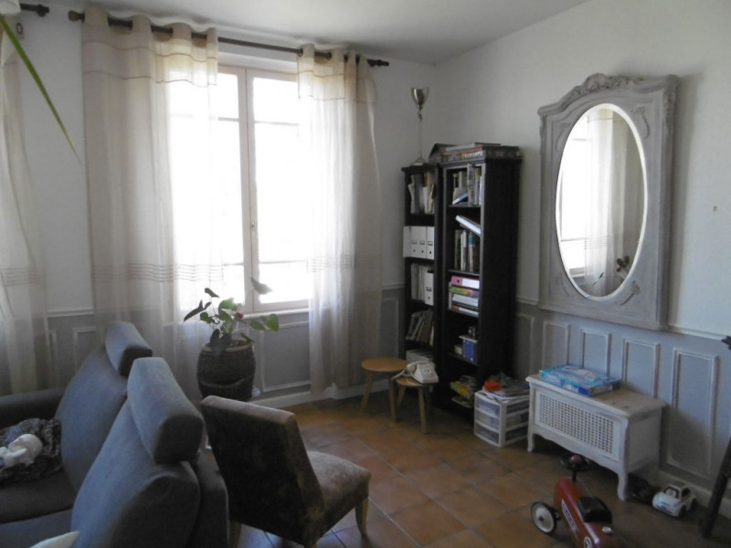 Sale house / villa Coulommiers 246000€ - Picture 6
