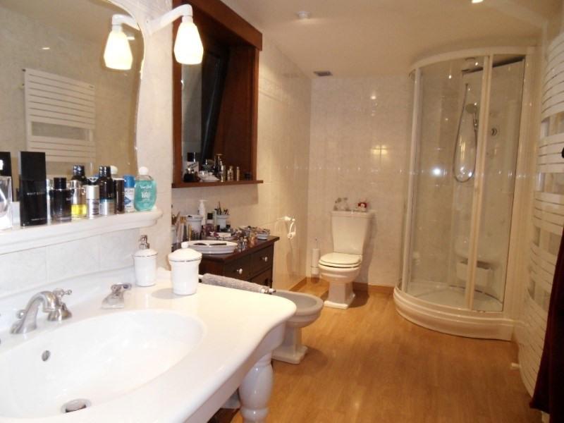 Vente de prestige maison / villa Gente 583000€ - Photo 9