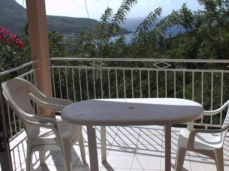 Vente maison / villa Anses d'arlet 246100€ - Photo 6