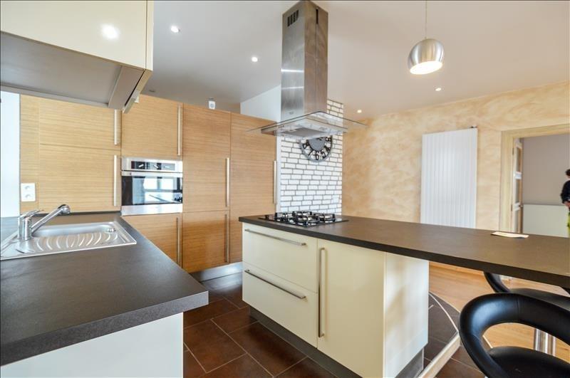 Sale apartment Pau 129600€ - Picture 2