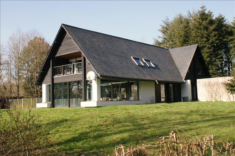 Vente maison / villa St etienne de montluc 488800€ - Photo 3