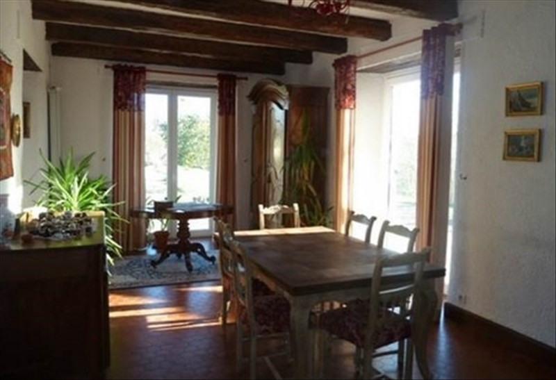 Venta de prestigio  casa Albi 585000€ - Fotografía 5