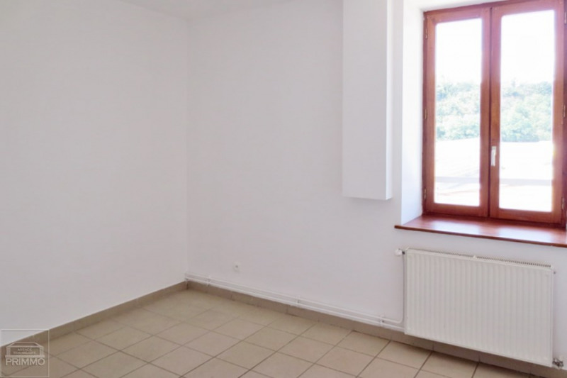 Location appartement Neuville sur saone 870€ CC - Photo 9