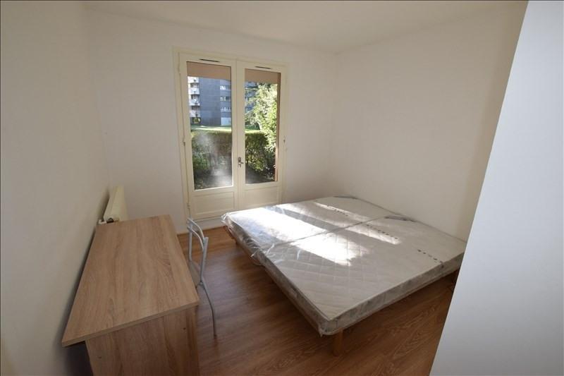 Sale apartment Pau 100000€ - Picture 4