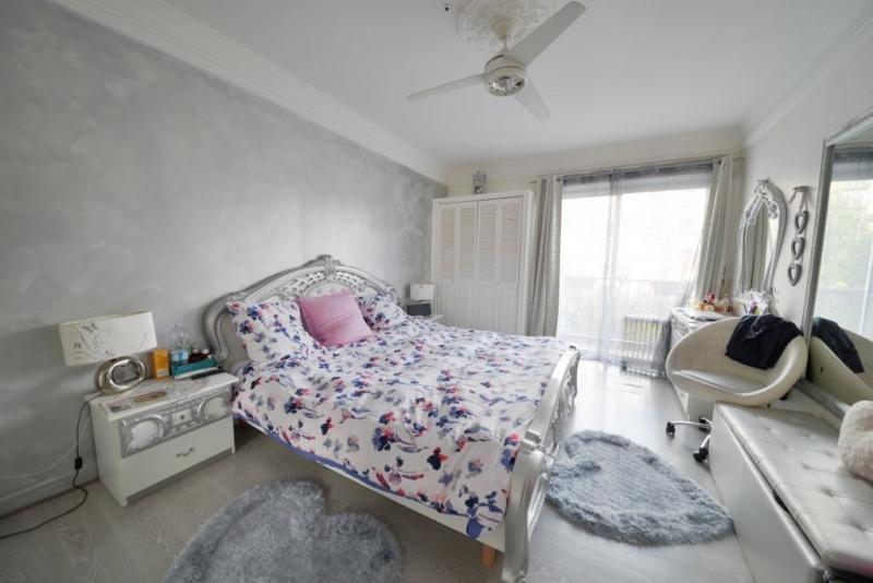 Vente maison / villa Montreuil 680000€ - Photo 11