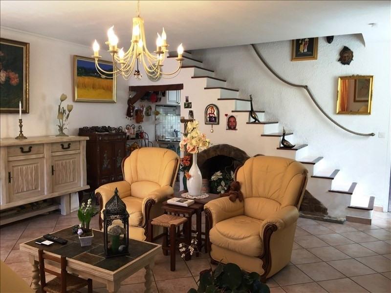 Viager maison / villa St mandrier sur mer 65000€ - Photo 3