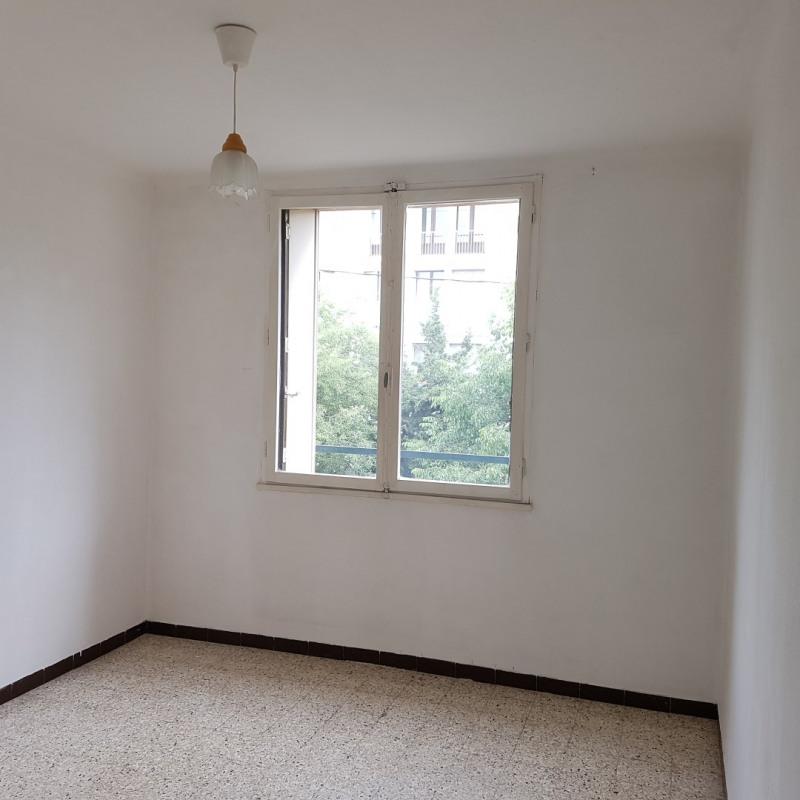 Vente appartement Aix-en-provence 138000€ - Photo 3
