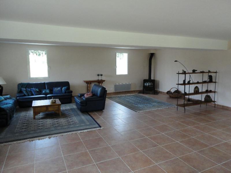 Deluxe sale house / villa Entraigues sur la sorgue 930000€ - Picture 12