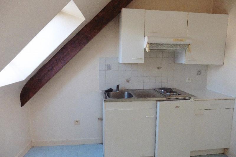 Location appartement Pont l abbe 280€ CC - Photo 2