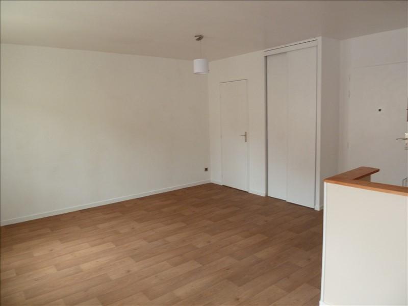 Rental apartment Triel sur seine 699€ CC - Picture 4
