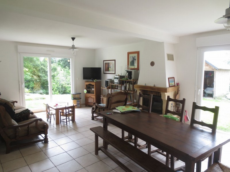 Vente maison / villa St denis le vetu 139 450€ - Photo 2