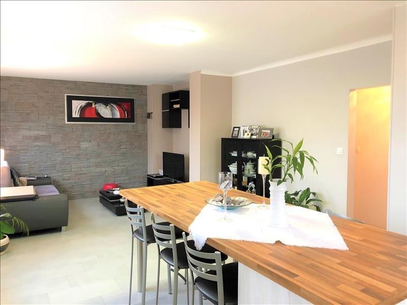 Sale house / villa La chapelle st mesmin 231900€ - Picture 3
