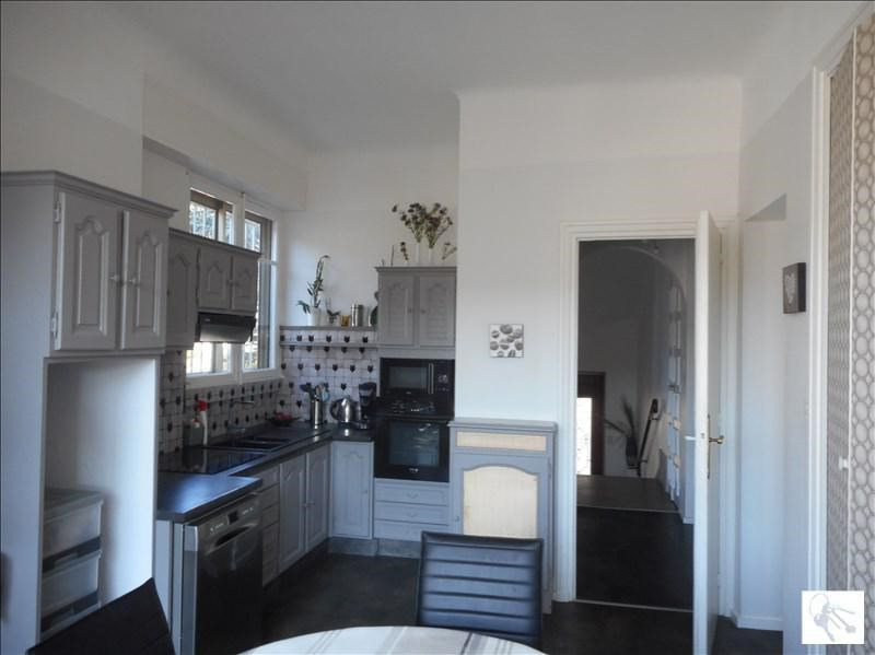 Verkoop  huis Vienne 430000€ - Foto 6