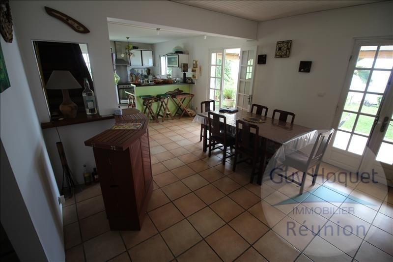 Vente maison / villa La montagne 339200€ - Photo 7