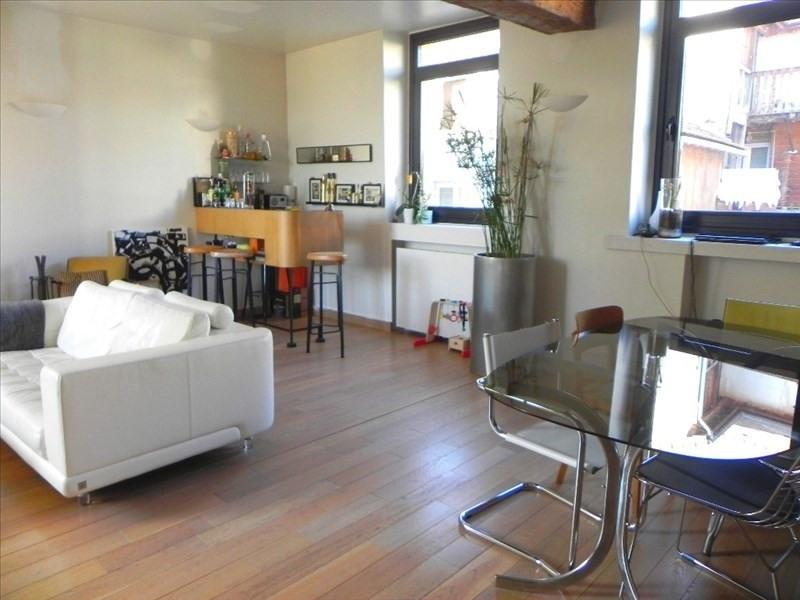 Vente maison / villa Chanteloup les vignes 319000€ - Photo 7