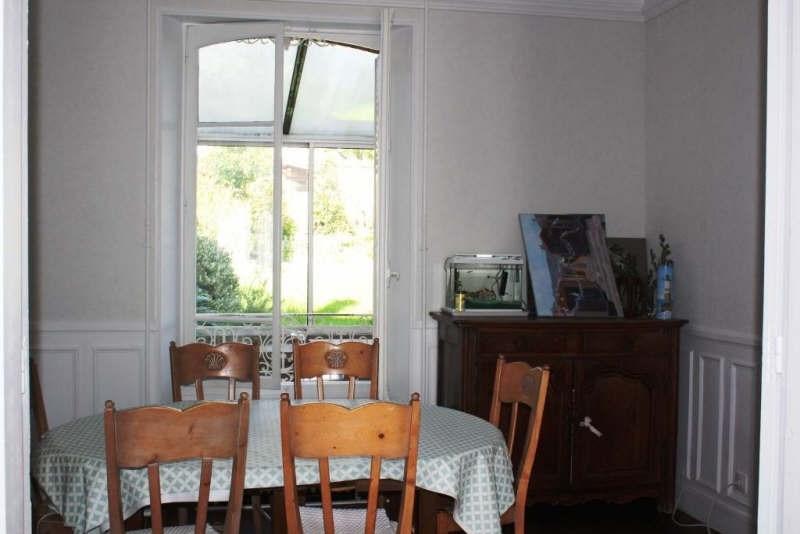 Vente maison / villa Fontainebleau 795000€ - Photo 4