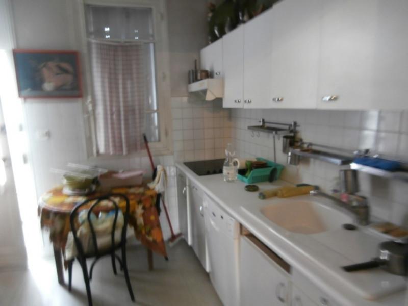 Sale house / villa Bergerac 191500€ - Picture 3