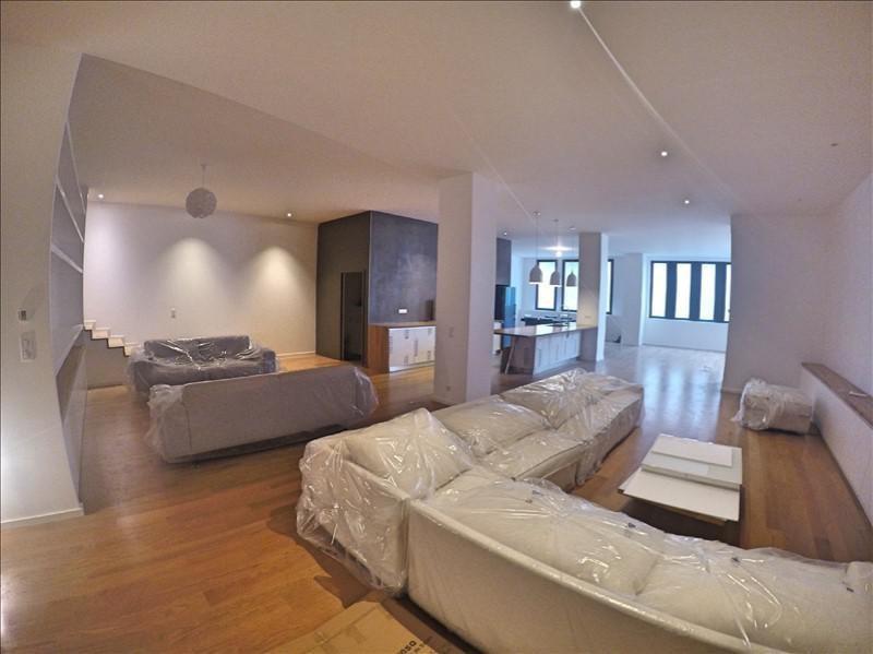 Vente de prestige loft/atelier/surface Courbevoie 1690000€ - Photo 4