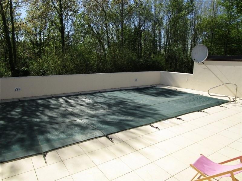 Sale house / villa St geraud de corps 217000€ - Picture 4