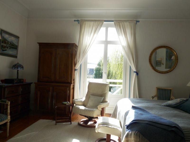 Deluxe sale house / villa Orgeval 1 549 600€ - Picture 8