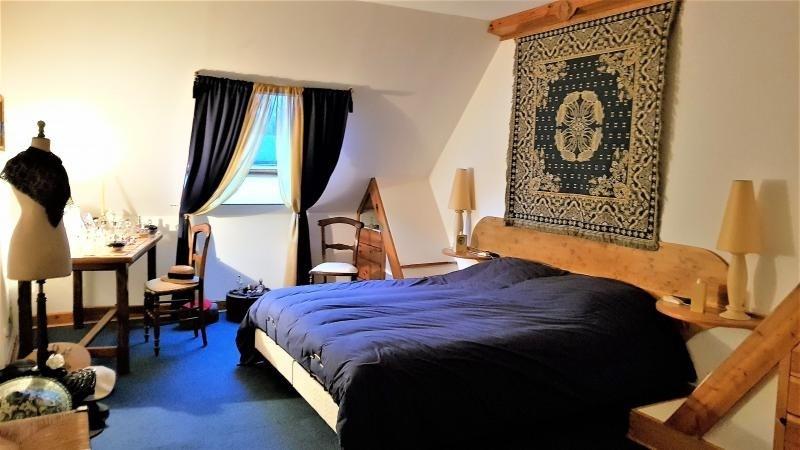 Vente maison / villa Noiseau 335000€ - Photo 6