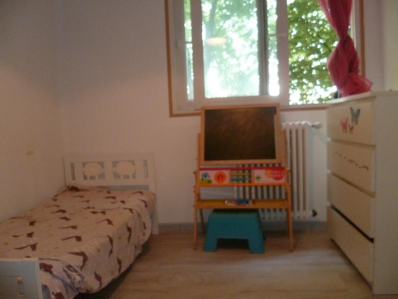 Vente appartement Montpellier 135 000€ - Photo 3