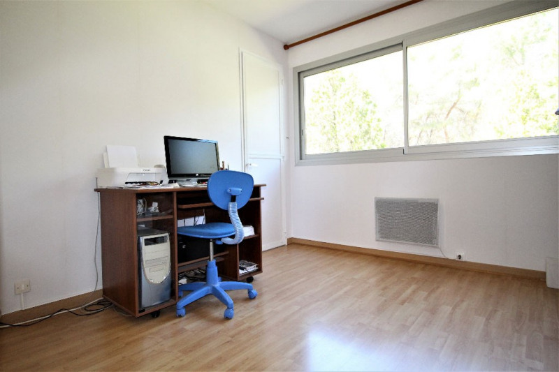 Vente appartement Vallauris 419 000€ - Photo 9