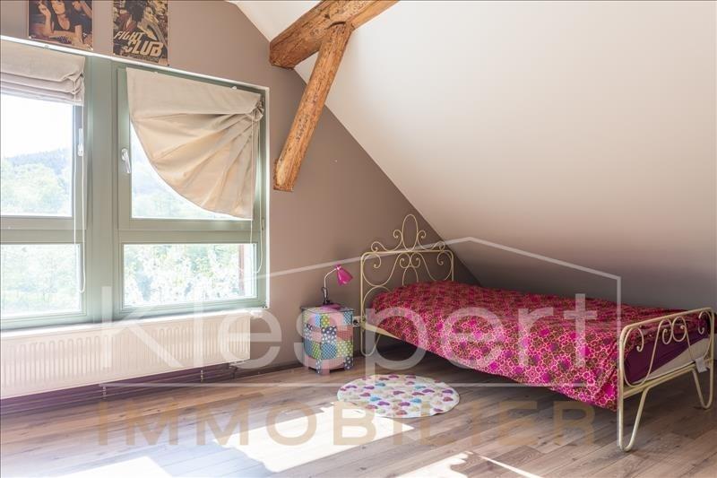 Sale house / villa Breitenau 258000€ - Picture 9