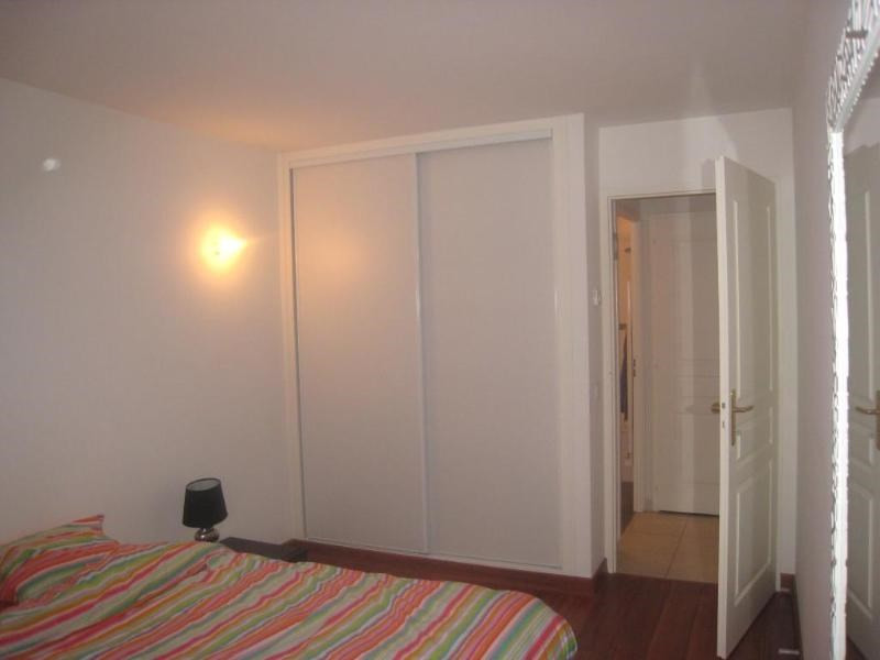 Location appartement La roche sur foron 725€ CC - Photo 6